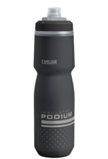 CamelBak Podium Chill 710ml / 24oz Waterbottle