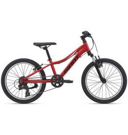 Giant 2021 Giant XTC Jr 20 - 20 in. Wheels