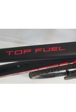 TREK 2020 Trek Top Fuel 29 Alu - Custom Build - Medium / Large