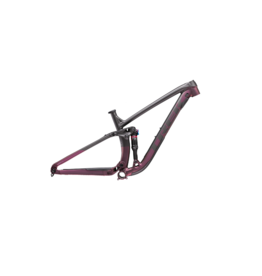 TREK 2020 Trek Fuel EX 29 Alu - Frame Only