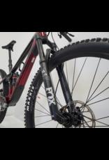 TREK 2020 Trek Fuel EX 29 Carbone - Montage maison