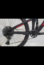 TREK 2020 Trek Top Fuel 29 Alu - montage maison - Medium / Large