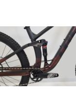 TREK 2020 Trek Fuel EX 29 Alu - Custom Build - Medium