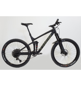 TREK 2020 Trek Remedy 27.5 Alu - Custom Build - Large
