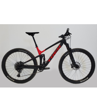 TREK 2020 Trek Top Fuel 29 Alu - Custom Build - Medium / Large