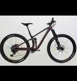 TREK 2020 Trek Fuel EX 29 Alu - Custom Build - Medium