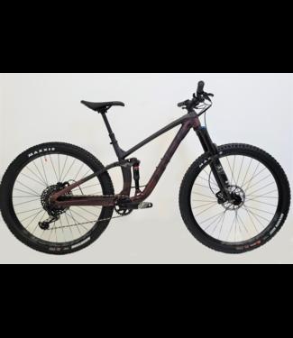 TREK 2020 Trek Fuel EX 29 Alu - Montage maison - Medium