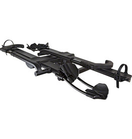 Kuat NV 2.0 Base bike rack (2 bikes) for 1 1/4 Hitch