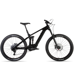 Norco 2019 Norco Sight VLT 3 NX11