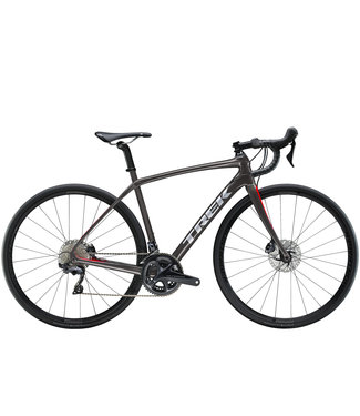 TREK 2019 Trek Domane SL 6 disc women