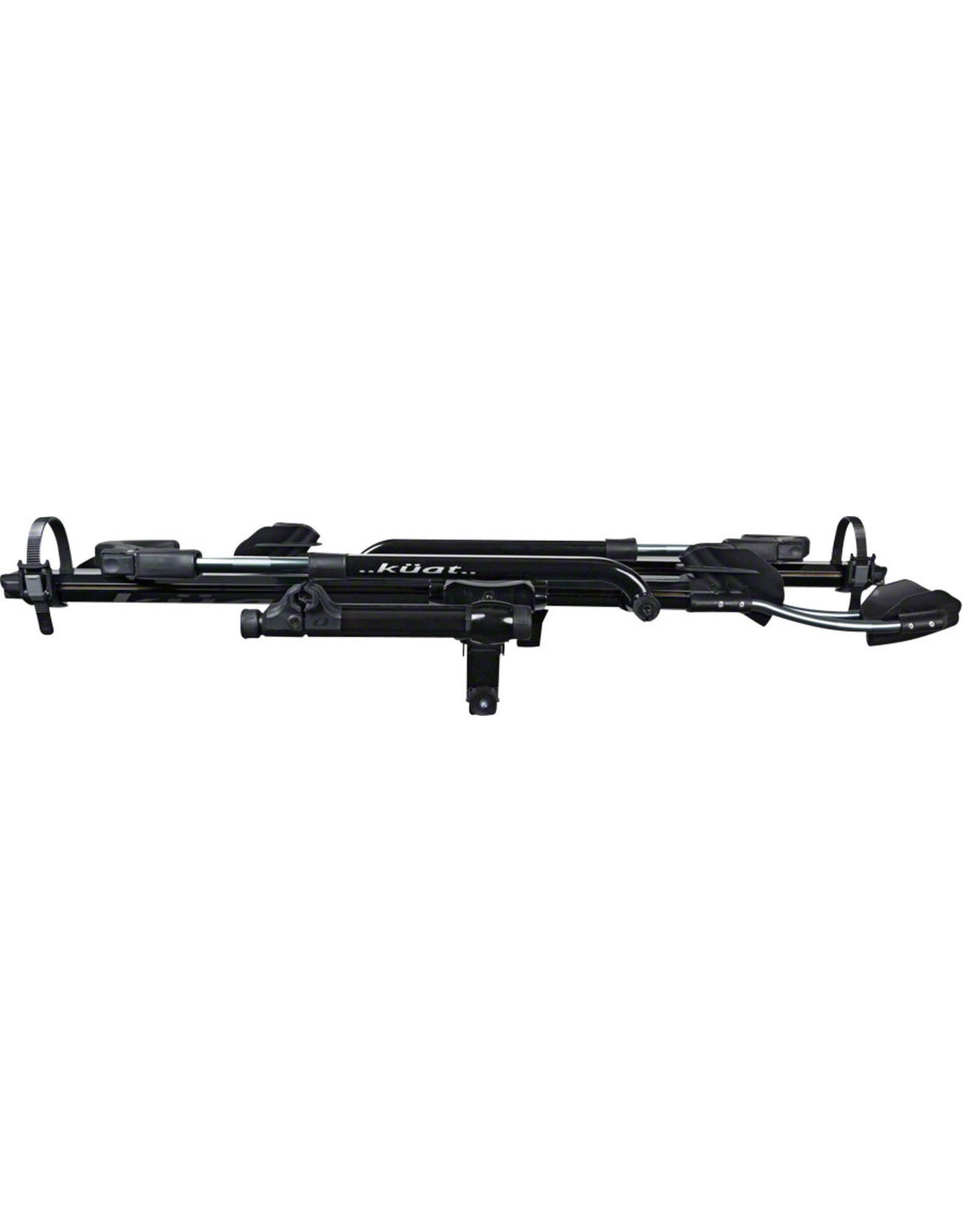 Support a velo Kuat NV 2.0 ( 2 velos ) pour attach. remorque 1 1/4