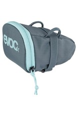 Evoc tail bag - Small 0.3 liter - Slate gray