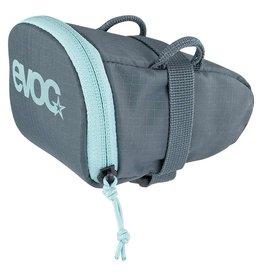 Evoc tail bag - Small 0.3 liter - Slate gray
