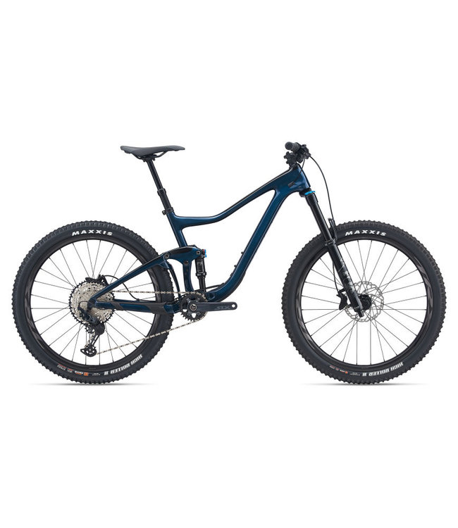 Giant 2021 Giant Trance Advanced