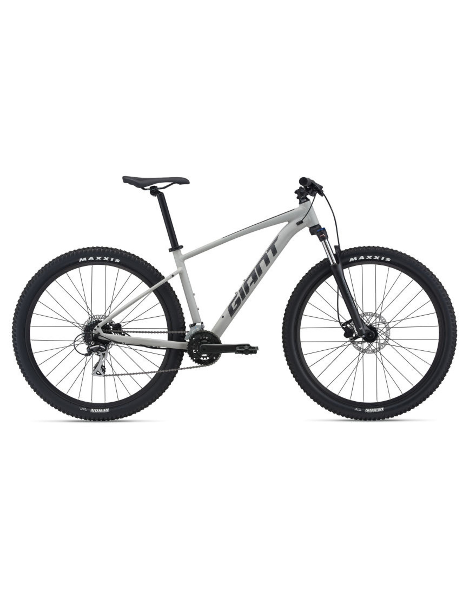 Giant 2021 Giant Talon 2 ( Medium seulement )