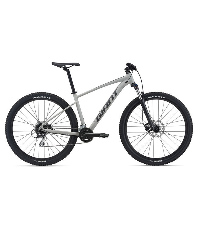 Giant 2021 Giant Talon 2