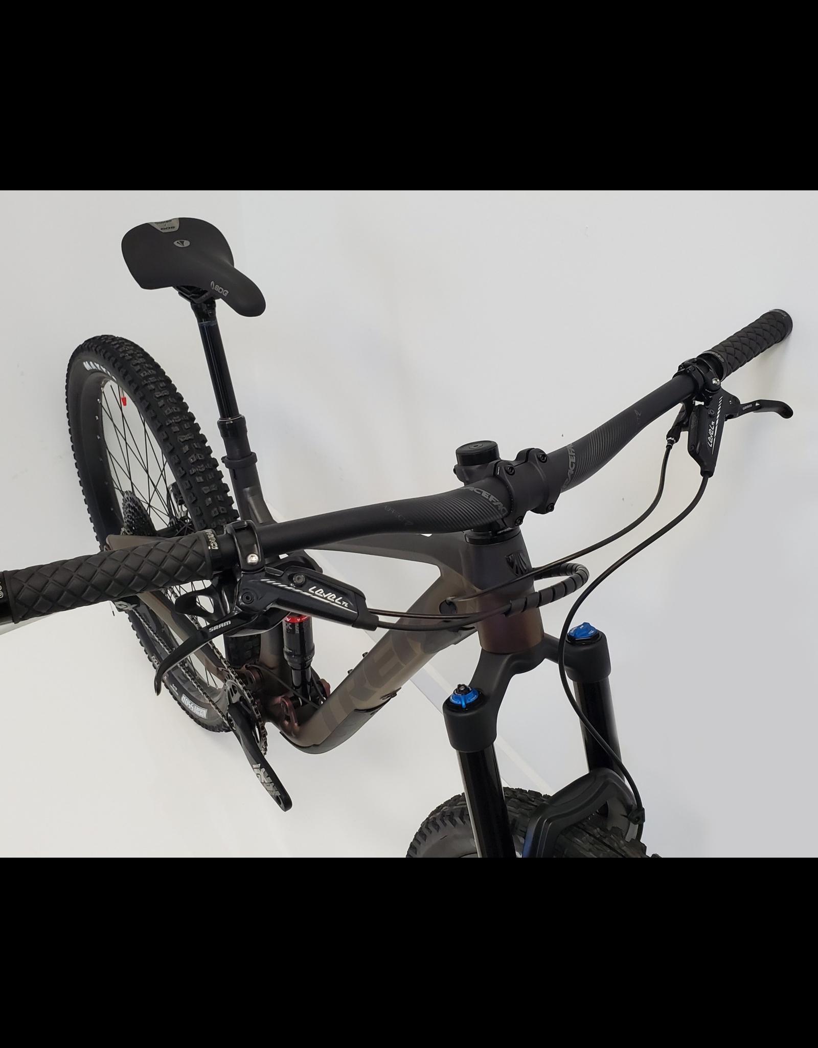 TREK 2020 Trek Fuel EX 29 Alu - Custom Build - M/L