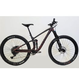 TREK 2020 Trek Fuel EX 29 Alu - Custom Build - M/L