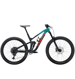 TREK 2021 Trek Slash 7