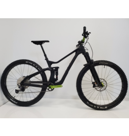 2020 Devinci Troy Carbon / alu 29 - Custom Build - Medium