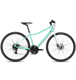 Norco 2017 Norco Indie 4 Forma - XSmall