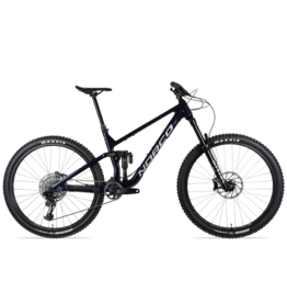 Norco 2021 Norco Sight C2 Sram