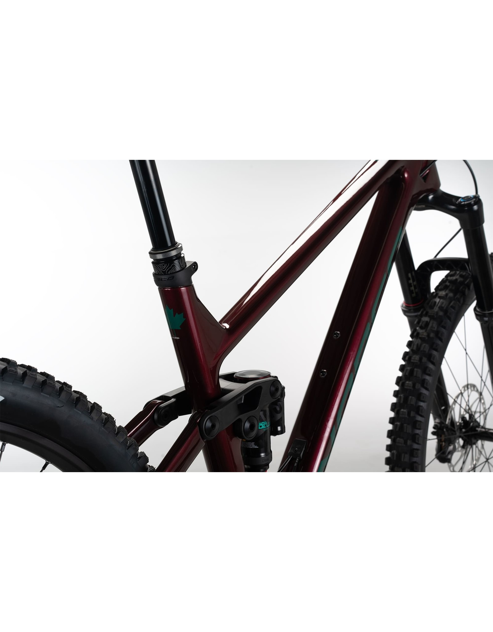 Norco 2021 Norco Sight C3