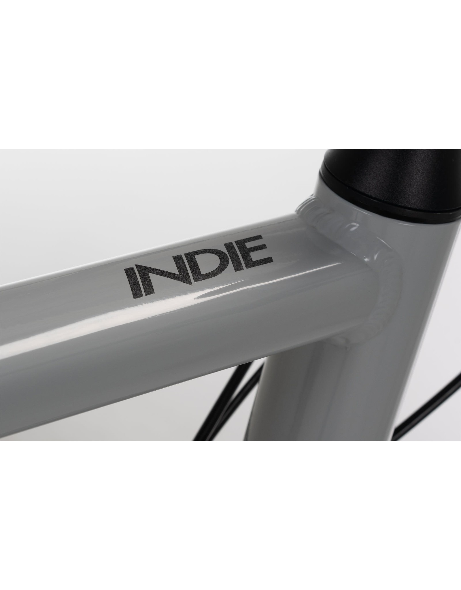 Norco 2021 Norco Indie 4