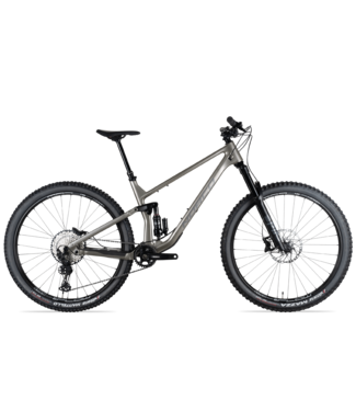 Norco 2021 Norco Optic Carbon 3