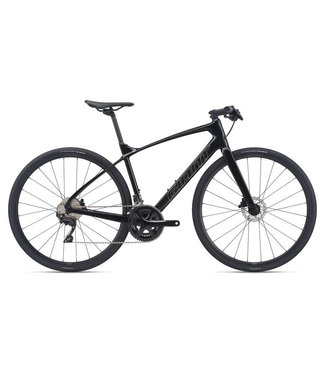 Giant 2021 Giant Fastroad Advanced 1