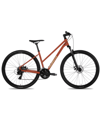 Norco 2021 Norco XFR 3 women ( step-thru )