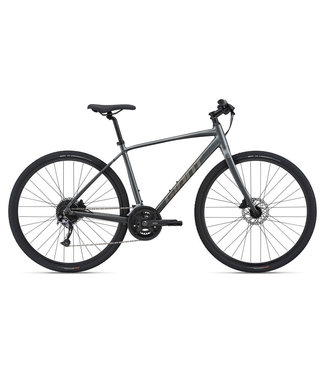 Giant 2021 Giant Escape 1 Disc