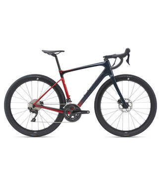 Giant 2021 Giant Defy Advanced Pro 3