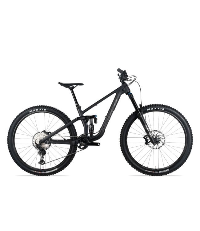 Norco 2021 Norco Sight C2 Shimano