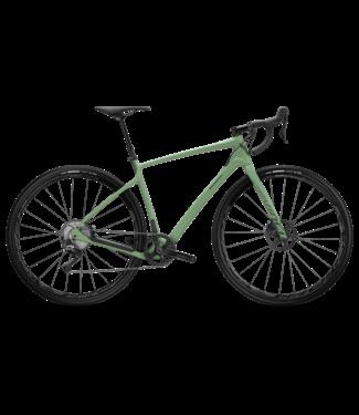 Devinci 2021 Devinci Hatchet Carbon GRX 600