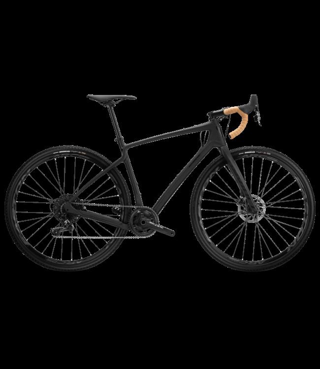 Devinci 2021 Devinci Hatchet Carbon Apex 1