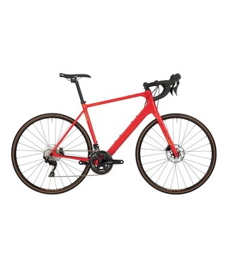 Salsa 2021 Salsa WarRoad Carbon 105