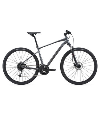 Giant 2021 Giant Roam 2 Disc