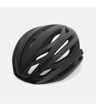 Helmet Giro Syntax MIPS