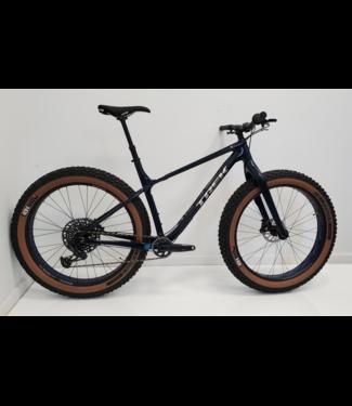 2021 Trek Farley carbone - Custom Build - XLarge