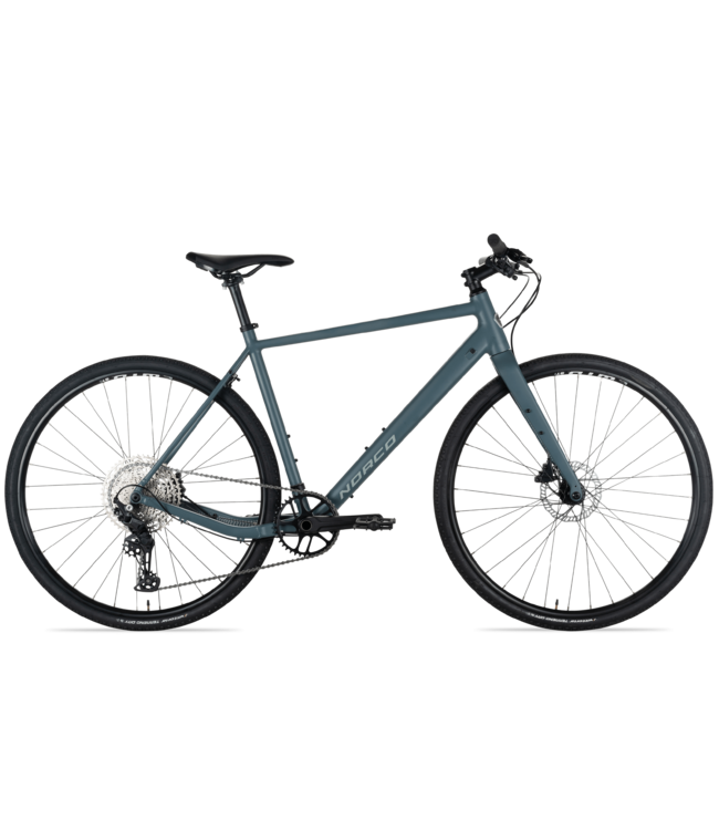 Norco 2021 Norco Search XR A FB ( Flat Bar )