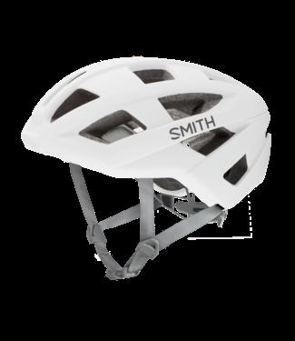 Helmet Smith Portal MIPS 2020