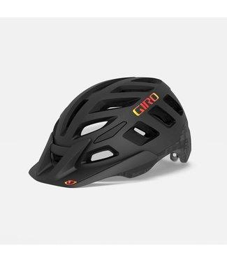 Helmet Giro Radix