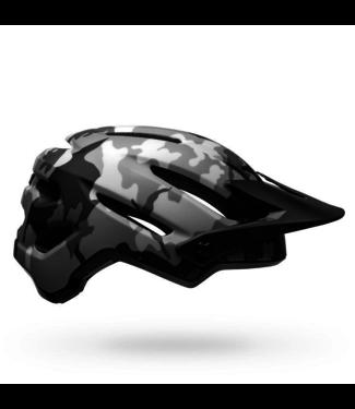Helmet Bell 4Forty MIPS