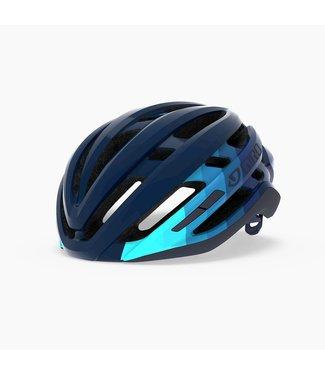 Helmet Giro Agilis