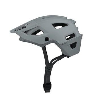 Helmet IXS Trigger AM