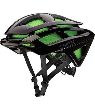 Helmet Smith Overtake MIPS ( 2018 )