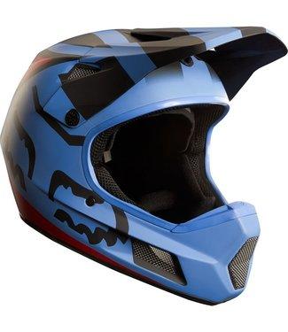 Helmet Fox Rampage comp creo