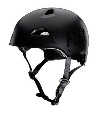 Helmet Fox Flight