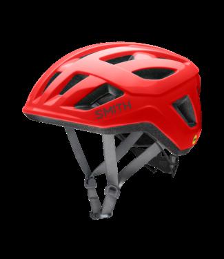 Helmet Smith Signal MIPS 2020
